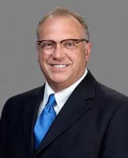 Bill W. Haney, MD
