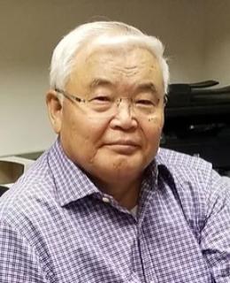 Suk Ki Kim, MD