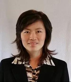 Xiaoli (Lily) Wang, MD, PhD