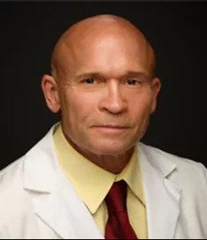 Randall L. Oliver, MD