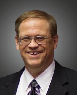 Gavin D. Chartier, MD