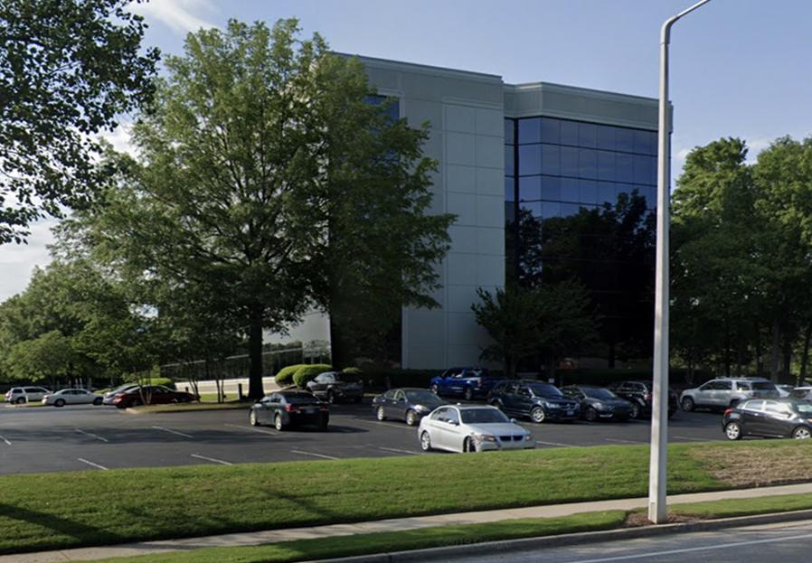 Pain Management Center   Cordova, TN