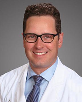 Kyle D. Payne, MD