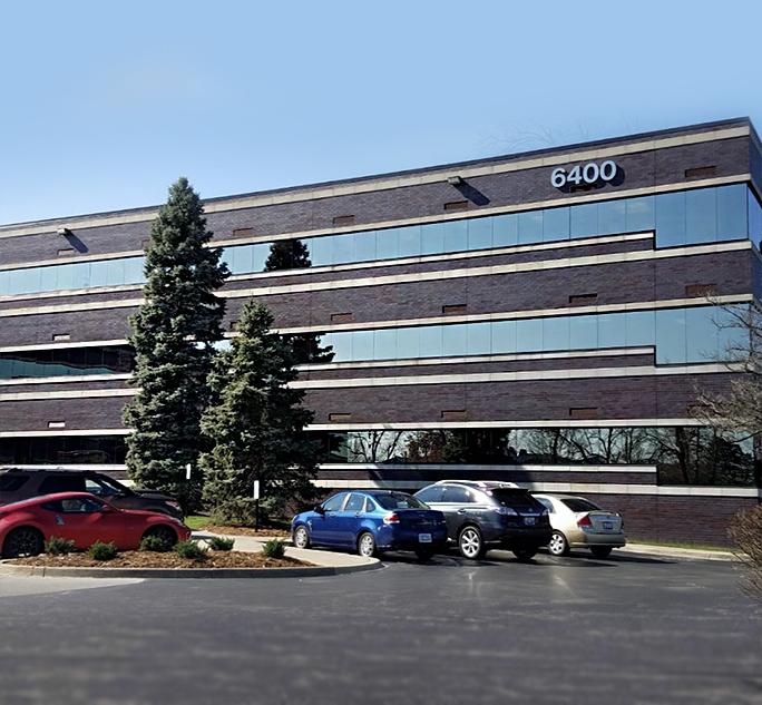 Pain Management Center   Louisville, KY