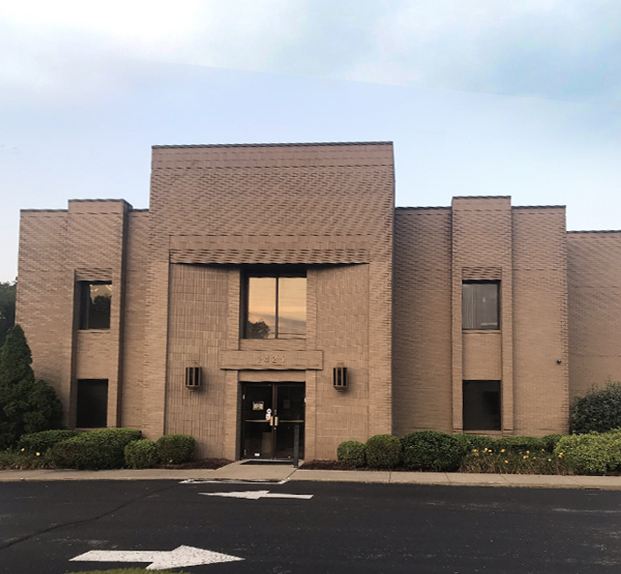 Pain Management Center   New Albany, IN